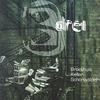 Cover of the album Drei