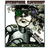 Cover of the album International Supersport