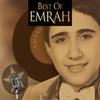 Couverture de l'album Best of Emrah (Klasikler)