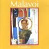 Cover of the album Le meilleur de Malavoi