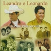Cover of the album Sonho por sonho