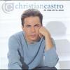 Cover of the album Mi vida sin tu amor
