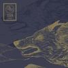 Couverture de l'album Lykaia