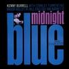 Couverture de l'album Midnight Blue (The Rudy Van Gelder Edition Remastered)