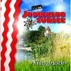 Couverture de l'album Klangfrüsch