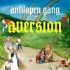 Cover of the album Aversion