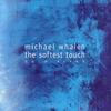 Couverture de l'album The Softest Touch: Solo Piano