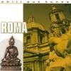 Couverture de l'album Café Roma (Chill Out Tunes)
