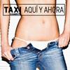 Cover of the album Aquí y Ahora (Super Deluxe)