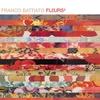 Cover of the album Fleurs 3