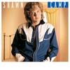 Couverture de l'album Shawn Camp