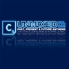 Cover of the album Cr2 Unmixed, Vol. 2 (Deluxe Edition)