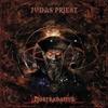 Cover of the album Nostradamus