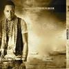 Couverture de l'album Ya Ofele - Single