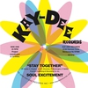 Cover of the album Stay Together - Single