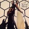 Couverture de l'album A Taste of Honey (Expanded Edition)