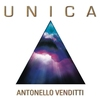 Cover of the album Unica