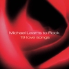 Couverture de l'album 19 Love Ballads