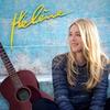 Couverture de l'album Hélène