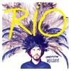 Cover of the album Rio