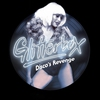 Couverture de l'album Glitterbox - Disco's Revenge (Mixed)