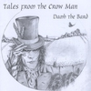 Cover of the album Tales from the Crow Man