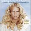 Couverture de l'album Jessica Simpson - A Special Christmas Collection