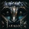 Cover of the album Aealo