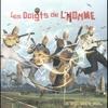 Cover of the album Les Doigts dans la prise