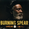 Cover of the album Living Dub, Vol. 5