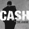 Cover of the album The Legend