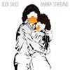 Cover of the album Barbra Streisand - Single