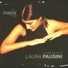 Cover of the album Lo mejor de Laura Pausini: Volveré junto a ti