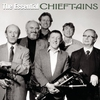 Couverture de l'album The Essential Chieftains