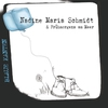 Couverture de l'album Blaue Kanten
