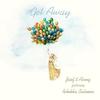 Cover of the album Get Away (feat. Rebekka Salomea) - Single