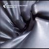 Cover of the album Maximum Joy
