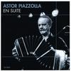 Couverture de l'album Piazzolla en Suite