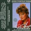 Cover of the album Uvek Postoji Nada (Serbian Music)