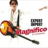 Couverture de l'album Export Import