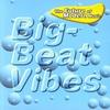 Couverture de l'album Big Beat Vibes