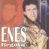 Couverture de l'album Enes Begovic (Serbian Music)