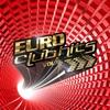 Couverture de l'album Euro Club Hits, Vol. 15