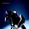 Couverture de l'album Poni Hoax