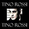 Cover of the album Tino Rossi