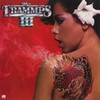 Cover of the album The Trammps III