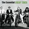 Couverture de l'album The Essential Cheap Trick