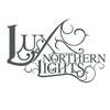 Couverture de l'album Northern Lights