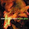 Cover of the album Broken Glass