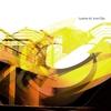 Couverture de l'album Iron City